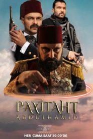 Payitaht Abdulhamid: Season 3