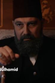 Payitaht Abdulhamid Season 5 English Subtitles